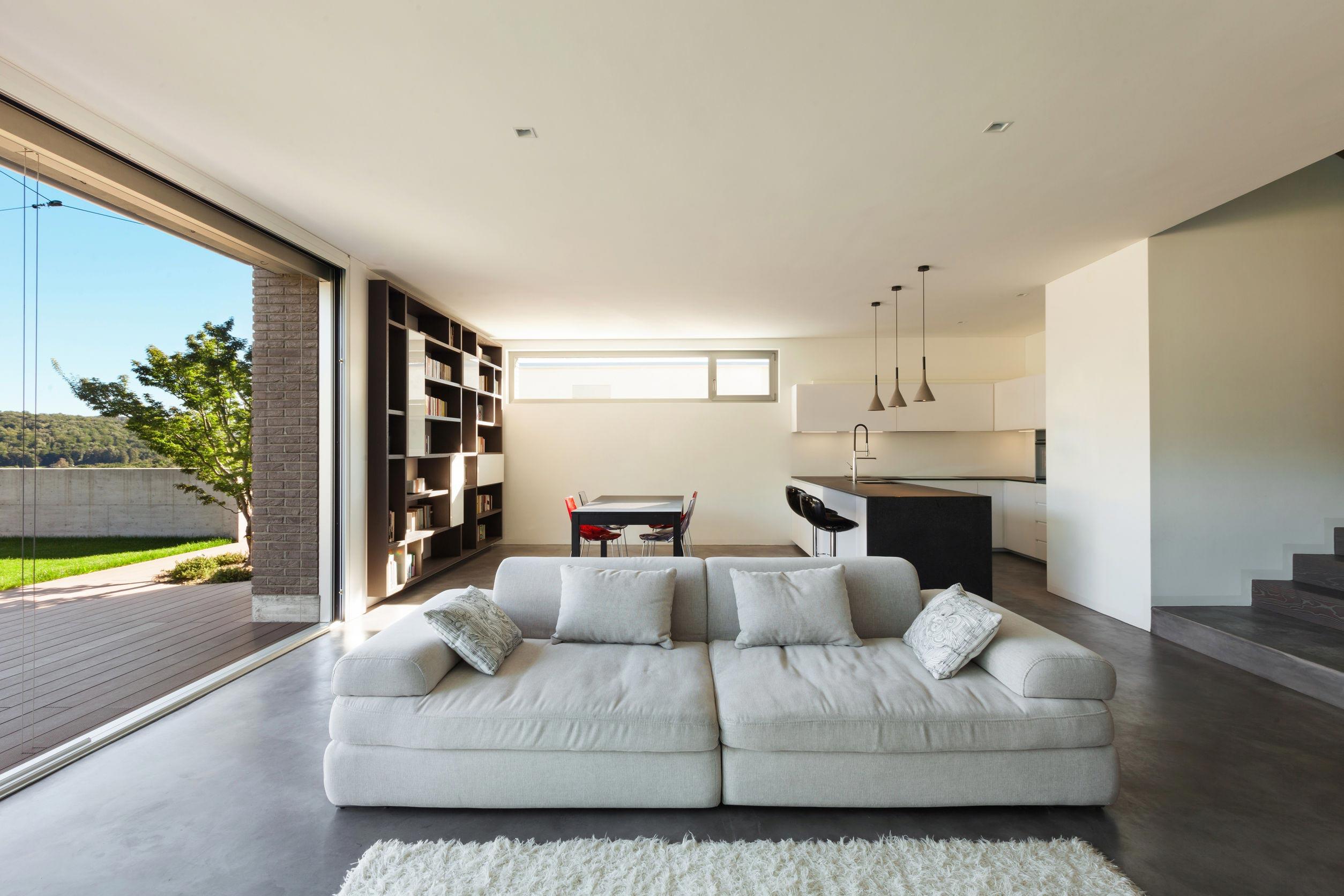 cement floors expoy floors