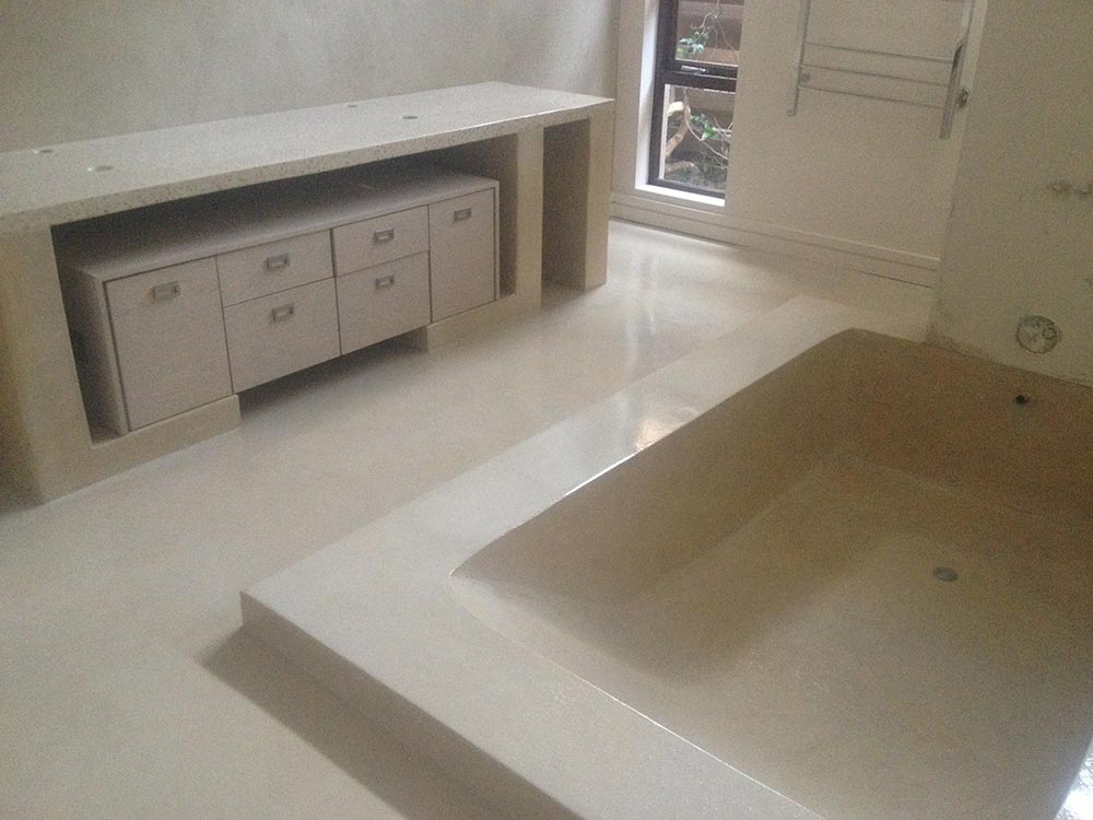 advanced cement